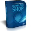 Download Shop